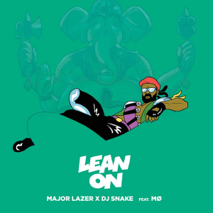 Major-Lazer-DJ-Snake-Lean-On