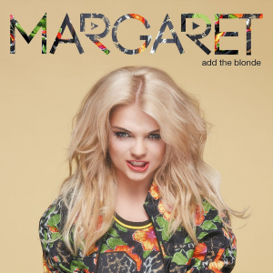 Margaret-Add-the-Blonde