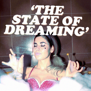 Marina-and-the-Diamonds-The-State-of-Dreaming