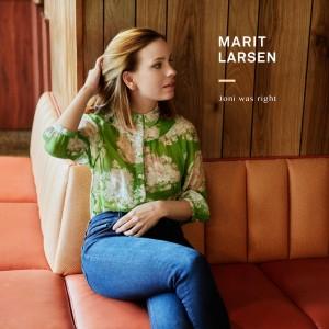 Marit-Larsen-Joni-was-right