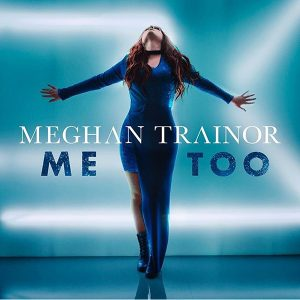 Meghan-Trainor-Me-Too