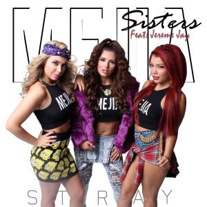 Mejia-Sisters-Stray