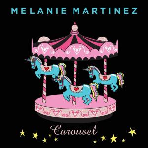 Melanie-Martinez-Carousel