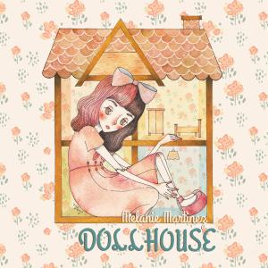 Melanie-Martinez-Dollhouse