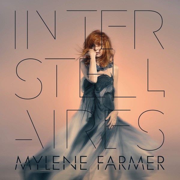 Mylène-Farmer-Interstellaires