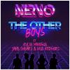 NERVO-The-Other-Boys