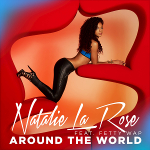 Natalie-La-Rose-Around-the-World