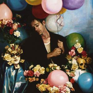 Nate-Ruess-Grand-Romantic
