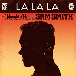 Naughty-Boy-La-La-La