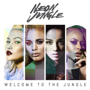 Neon-Jungle-Welcome-to-the-Jungle