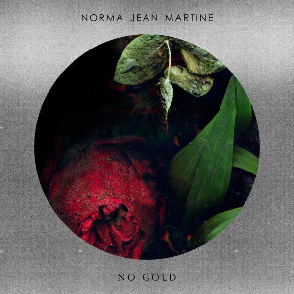 Norma-Jean-Martine-No-Gold