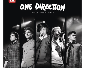 One-Direction-More-Than-This