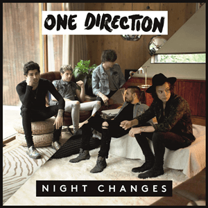 One_Direction_Night_Changes