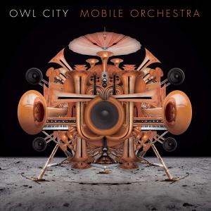 Owl-City-Mobiel-Orchestra
