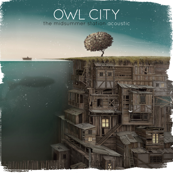 Owl-City-The-Midsummer-Station-Acoustic