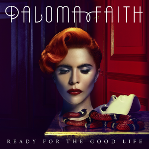 Paloma-Faith-Ready-for-the-Good-Life