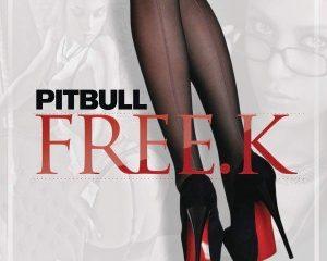 Pitbull-Free.k