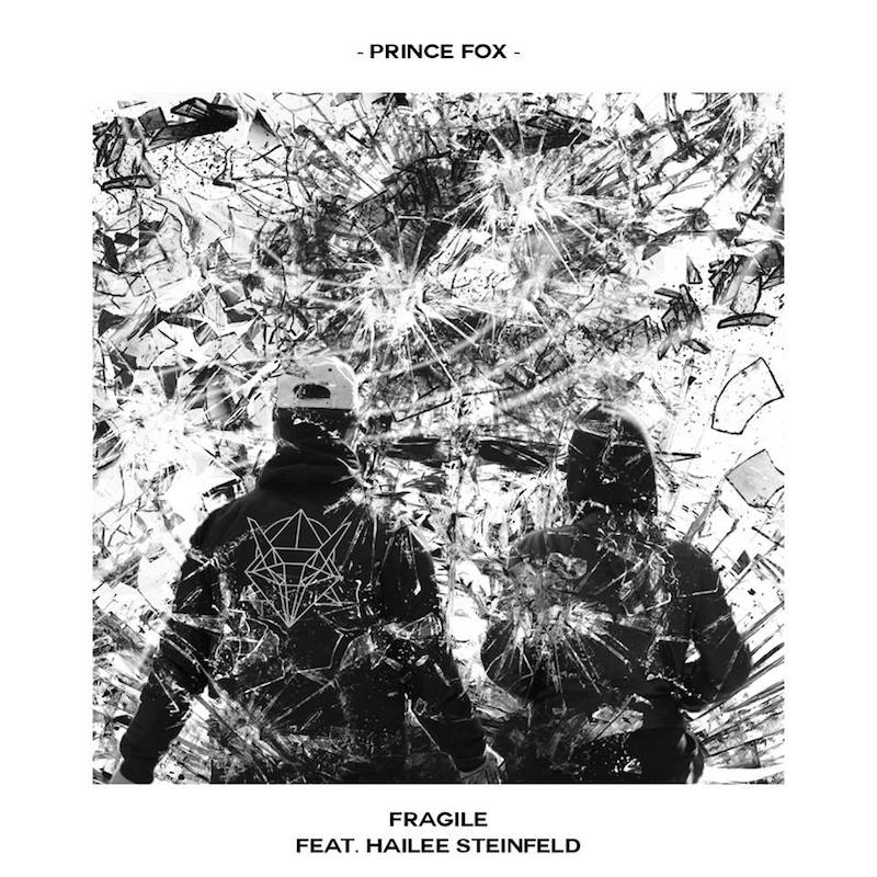 Prince-Fox-fragile