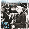 R5-Heart-Made-Up-On-You