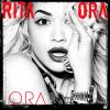 Rita-Ora-ORA-Official-Album-Cover