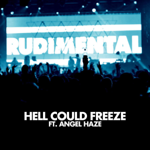 Rudimental-Hell-Could-Freeze