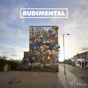 Rudimental-Home