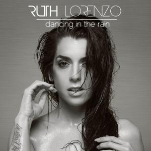 Ruth-Lorenzo-Dancing-In-the-Rain