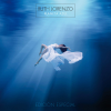 Ruth-Lorenzo-Planeta-azul-Edición-Especial