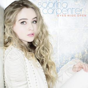 Sabrina-Carpenter-Eyes-Wide-Open-Single-Made-by-MattyTacos