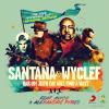 Santana-Wyclef-Dar-um-jeito-We-Will-Find-a-Way