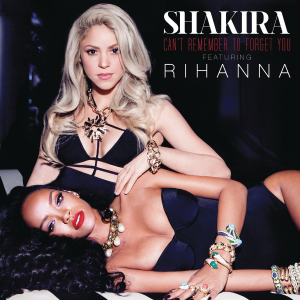 Shakira-Cant-Remember-to-Forget-You-feat.-Rihanna