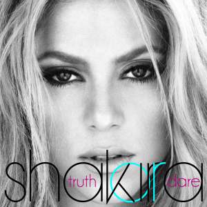 Shakira-Truth-or-Dare