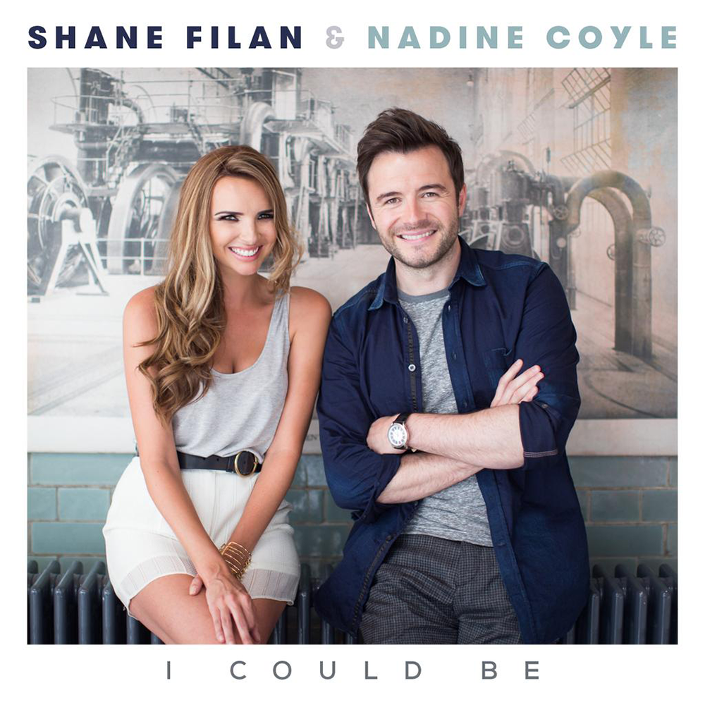 Shane-Filan-Nadine-Coyle-I-Could-Be