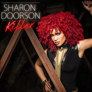 Sharon-Doorson-Killer