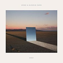 Stay_Zedd_and_Alessia_Cara