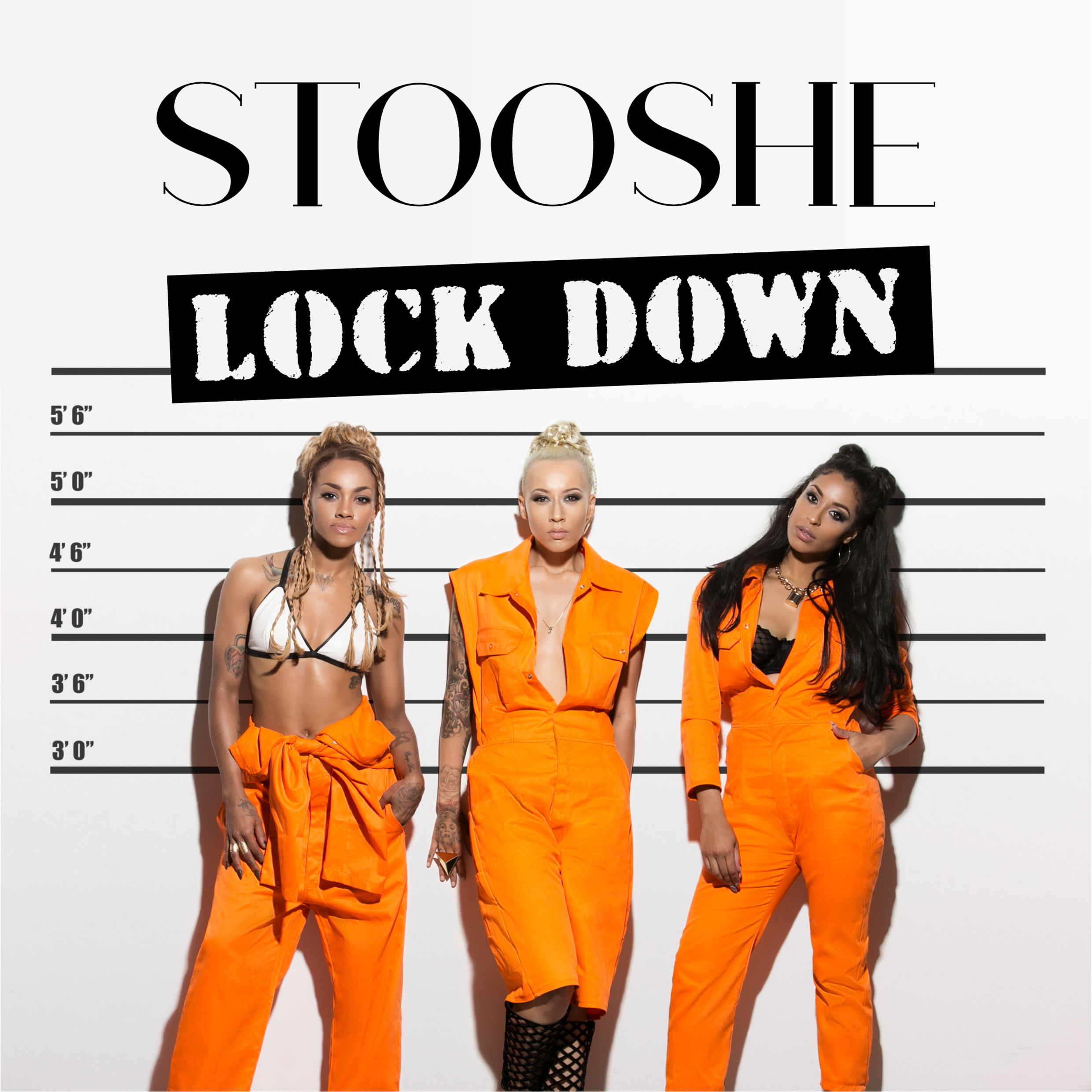 Stooshe-Lock-Down