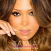 Tamia-Sandwich-and-a-Soda