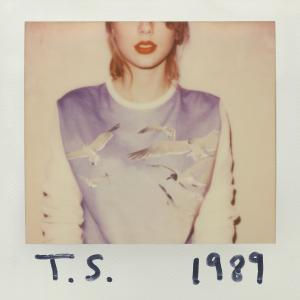 Taylor-Swift-T.S.-1989