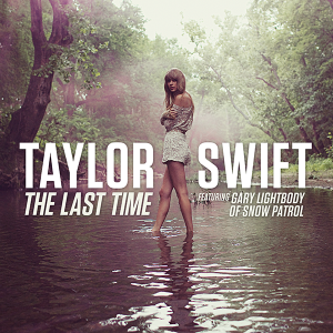 Taylor-Swift-The-Last-Time