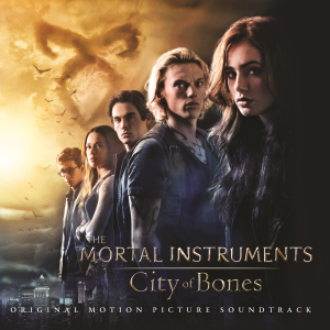 The-Mortal-Instruments_-City-of-Bones-Original-Motion-Picture-Soundtrack