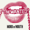 The-Wanted-Word-of-Mouth