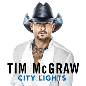 Tim-McGraw-City-Lights