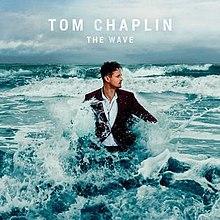 Tom_Chaplin_The_Wave