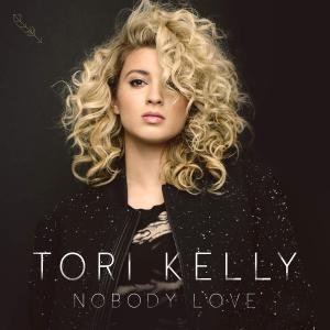 Tori-Kelly-Nobody-Love