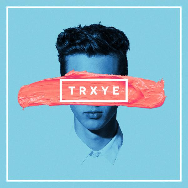 Troye-Sivan-TRXYE