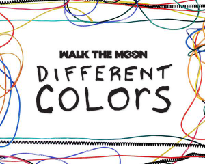 Walk-the-Moon-Different-Colors