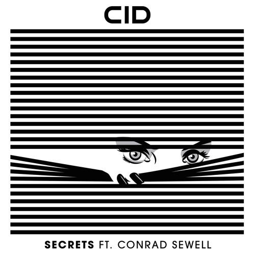 cid_secrets_ft_conrad_sewell