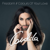 conchita_firestorm_colours_of_your_love