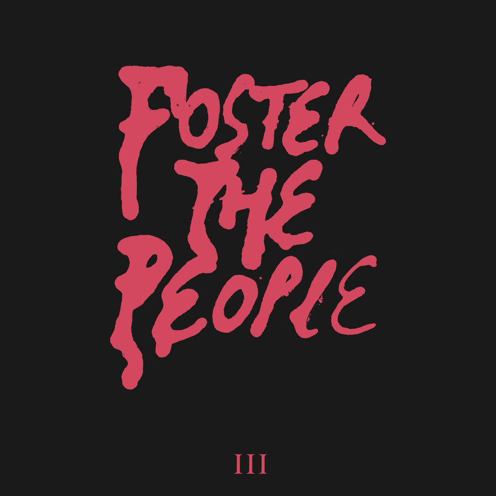 foster_the_people_iii