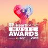 iHeartRadio-Music-Awards